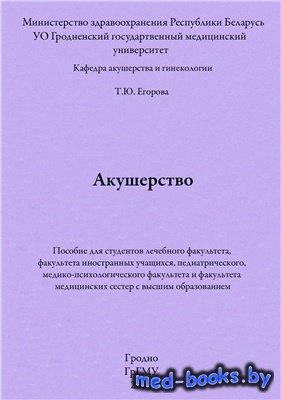 акушерство савельева шалина 2009 скачать pdf