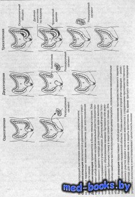 Секреты дерматологии - Фитцпатрик Д.Е., Элинг Д.Л. - 1999 год - 511 с.
