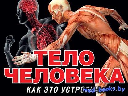 Тело человека - Питер Маврикис - 2014 год