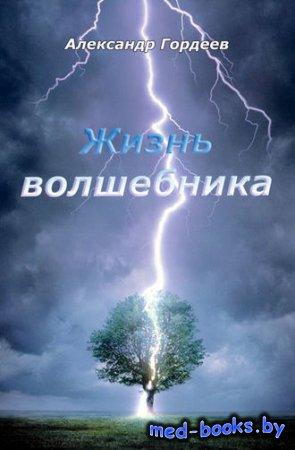 Жизнь волшебника - Александр Гордеев, Грищёва Елена - 1985 год