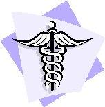 Травматология - Корнилов Н.В., Грязнухин Э.Г. и др. - 1999 год