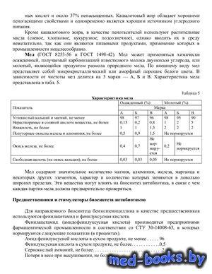 Производство антибиотиков - Навашин С.М. - 1970 год